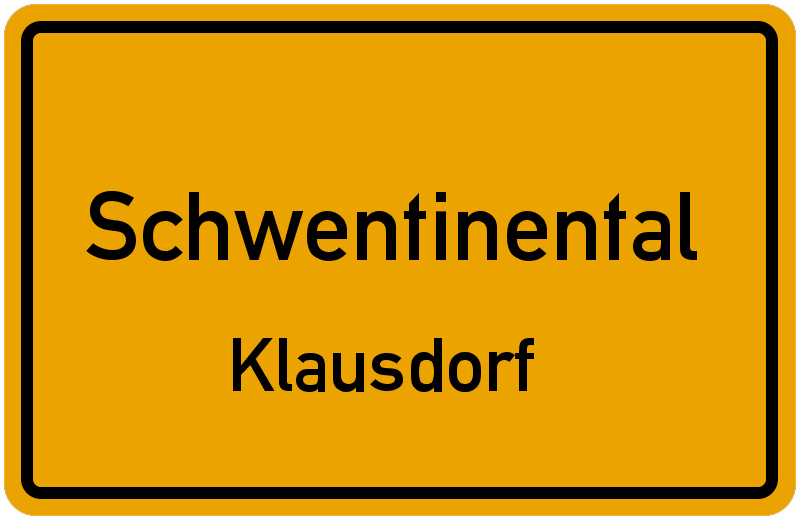 Feuerwehr Klausdorf