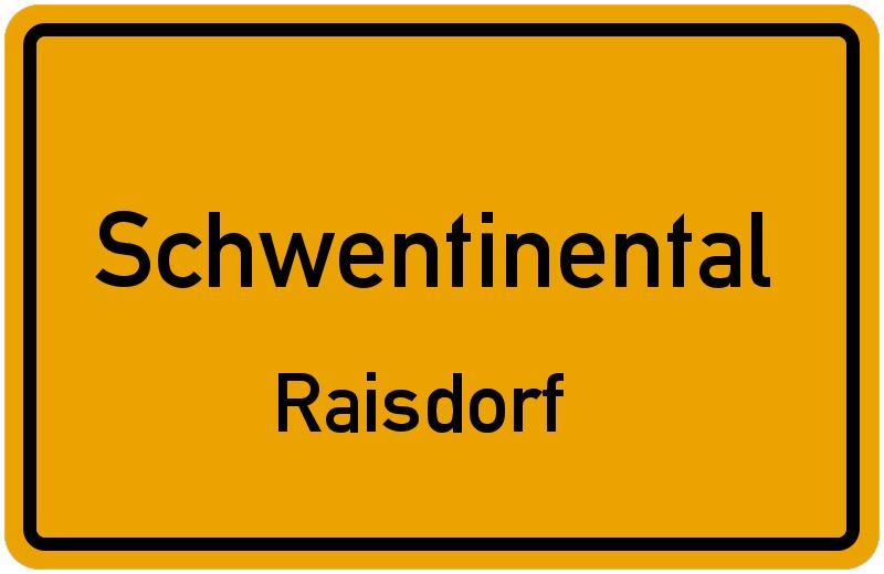 Feuerwehr Raisdorf